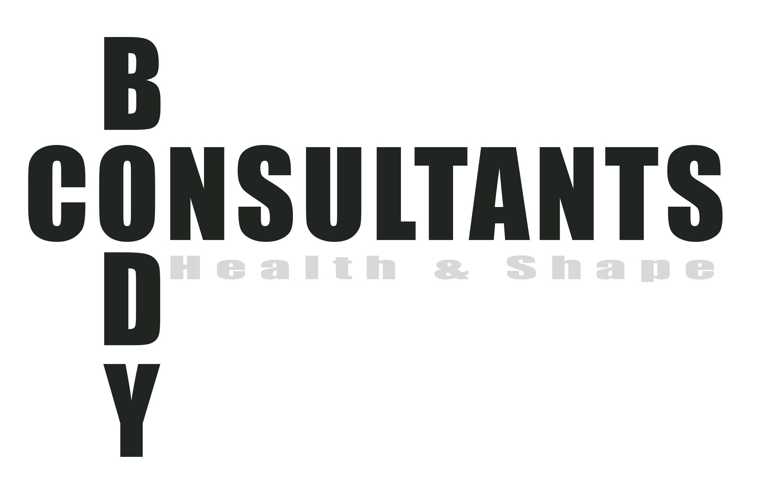 Bodyconsultants