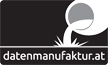 Datenmanufaktur.at
