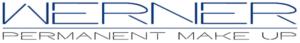 logo_werner